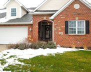 836 Shannon Drive, Crown Point image