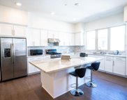 320 Riesling Ave 32, Milpitas image