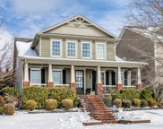 3417 Colebrook Dr, Thompsons Station image