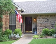 741 Sparrow Lane, Coppell image