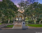 7736 Windchime Way, Boerne image