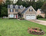 5908 Carriage Oaks  Drive, Charlotte image