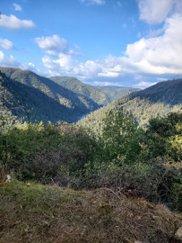 0  Ponderosa Way, Foresthill image