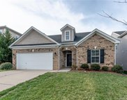 1015  Albany Park Drive, Fort Mill image