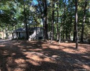 18536  Rosapenny Road, Charlotte image