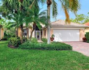6451 Waverly Green Way, Naples image