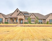 2461 County Road 1227, Cleburne image