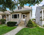 4531 N Meade Avenue, Chicago image