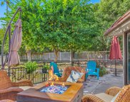 68349 Paseo Real, Cathedral City image