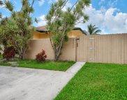 4826 Luqui Court, West Palm Beach image