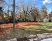 324 Cupped Oak  Court, Charlotte image