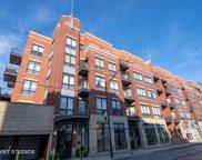 2700 N Halsted Street Unit #408, Chicago image