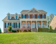 1385 Round Hill Ln, Spring Hill image