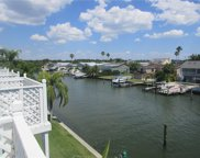 659 Garland Circle, Indian Rocks Beach image
