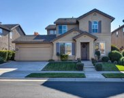 21  Castaic Court, Roseville image