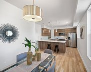 1826 Irving Street Unit 3, Denver image