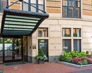 400 Massachusetts  Nw Avenue Unit #403, Washington image