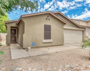 2374 E Meadow Mist Lane, San Tan Valley image