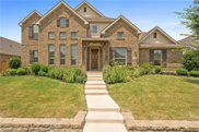 12969 Spring Hill Drive, Frisco image
