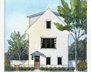 19 Bowman Road Unit (Lot 113), Greenville image
