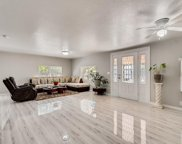 525 Willow Place, Lochbuie image