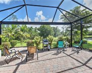 20580 Long Pond  Road, North Fort Myers image