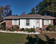 1011 Holt Rd., Conway image