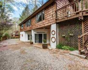3129 Hickey Rd, Sevierville image