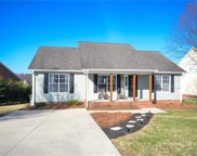303 Sterling Ridge Drive, Archdale image