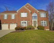 6292 Holly Hill  Lane, West Chester image