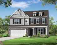5173 Quail Forest Drive, Clemmons image