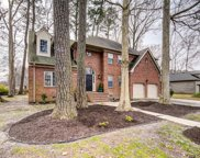 505 Butterfly Drive, South Chesapeake image