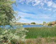 86603 Pettus Lake  Lane, Christmas Valley image