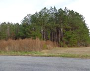 72ac Mineral Spring Road, West Suffolk image