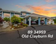 89 34959 Old Clayburn Road, Abbotsford image