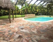 9714 Colorado Court, Boca Raton image