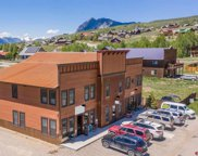 241 Gillaspey, Crested Butte image