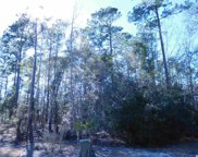 Lot 86 Woody Point Dr., Murrells Inlet image