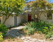 207 Highland Ct, Santa Cruz image