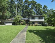 1804 Terrace View Drive, West Columbia image