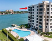 750 Island Way Unit 803, Clearwater image