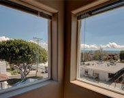 411     Hazel Drive, Corona Del Mar image