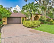 14660 Double Eagle  Court, Fort Myers image