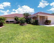 Palm Coast FL Saltwater Canal Homes For Sale