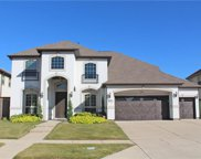6854 Sigma Lane, Frisco image