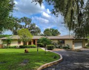 7535 N River Bluff Avenue, Tampa image