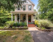 351 S Cologne Ave, Galloway Township image