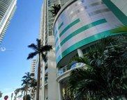 218 Se 14th St Unit #1505, Miami image
