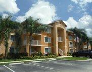 241 SW Palm Drive Unit #107, Port Saint Lucie image