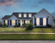 1501 Eagles Landing Court, Kissimmee image